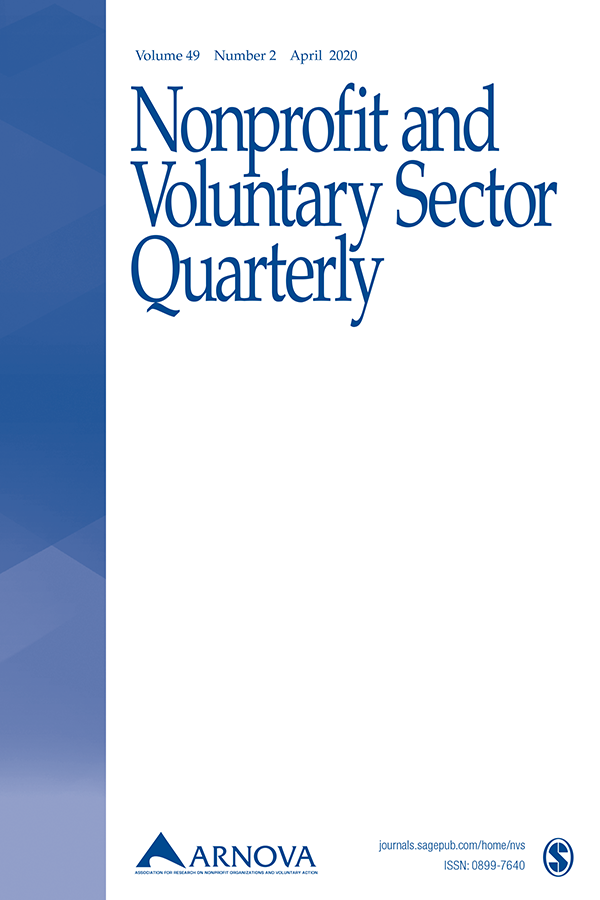 nonprofitquarterly